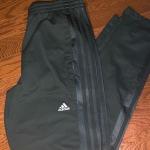 Adidas Men's Weekender Pants Large